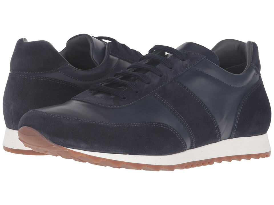 To Boot New York - Pelham (Blue) Men's Shoes