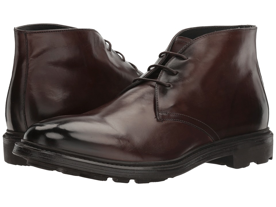 To Boot New York - Jarrod (Brown) Men's Shoes