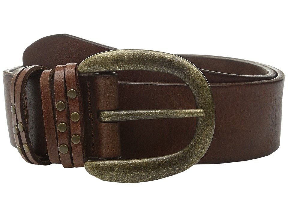 Liebeskind - LKB662 (Brown) Women's Belts