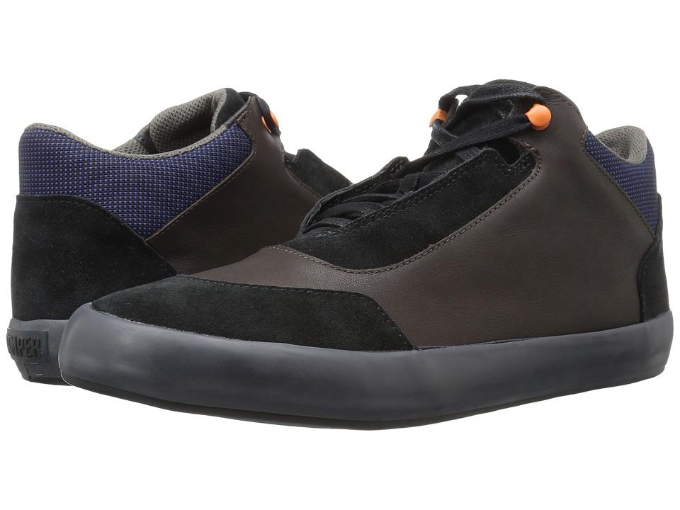 Camper - Andratx - K300082 (Multi/Assorted) Men's Shoes