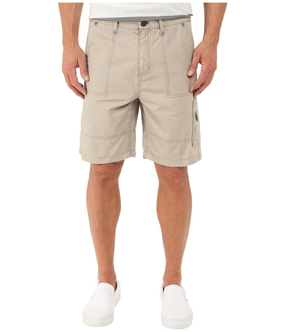 Calvin Klein Jeans - Utility Flight Short (Revel) Men's Shorts