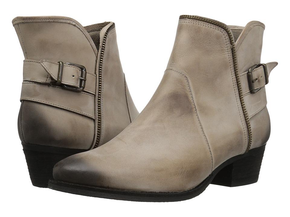 Walking Cradles Gaston (Sage Urban Leather) Women