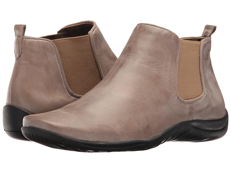 Walking Cradles - Ante (Sage Urban) Women's Shoes