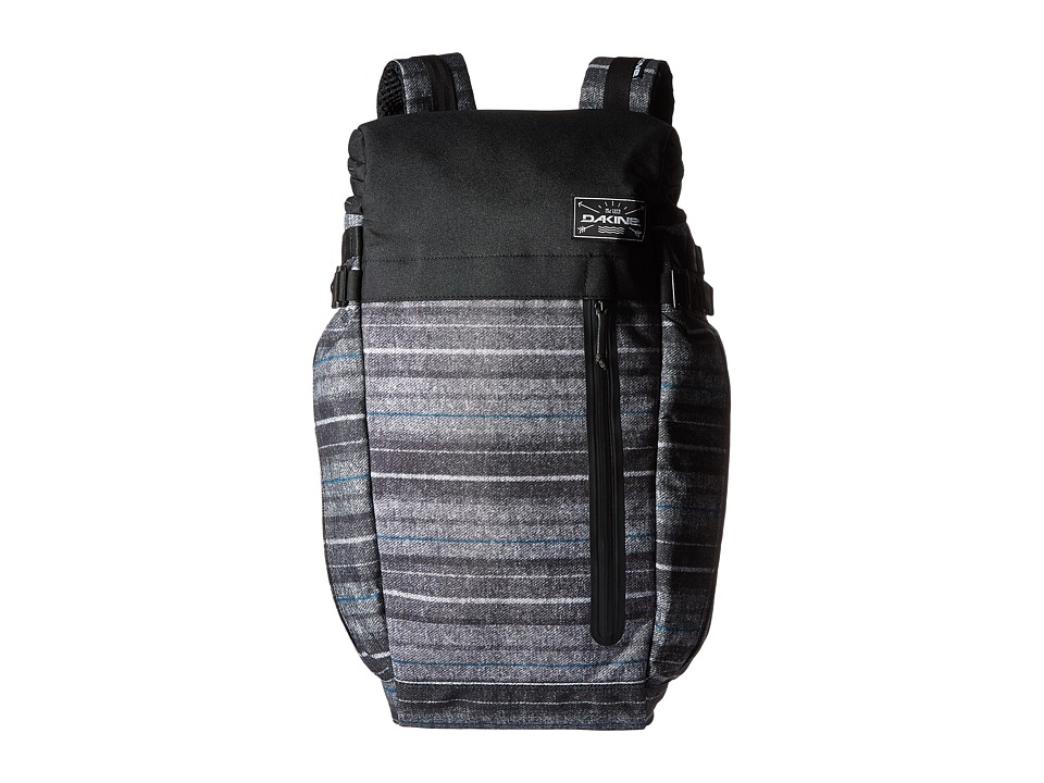 Dakine - Apollo Backpack 30L (Outpost) Backpack Bags