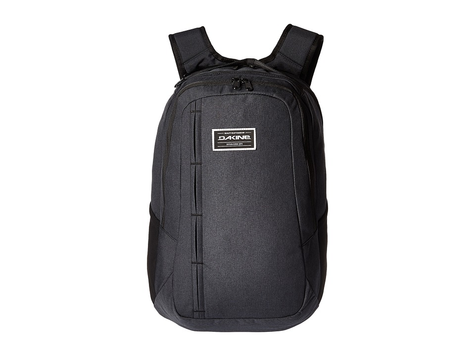 Dakine Patrol Backpack 32L (Black) Backpack Bags