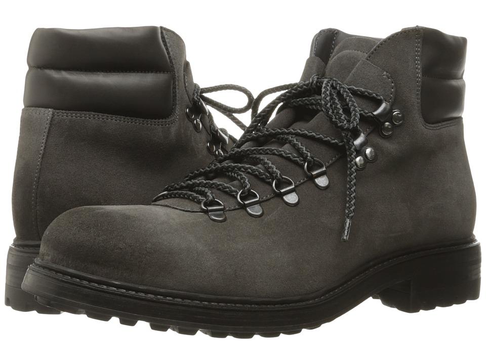 To Boot New York Karl (Grey) Men
