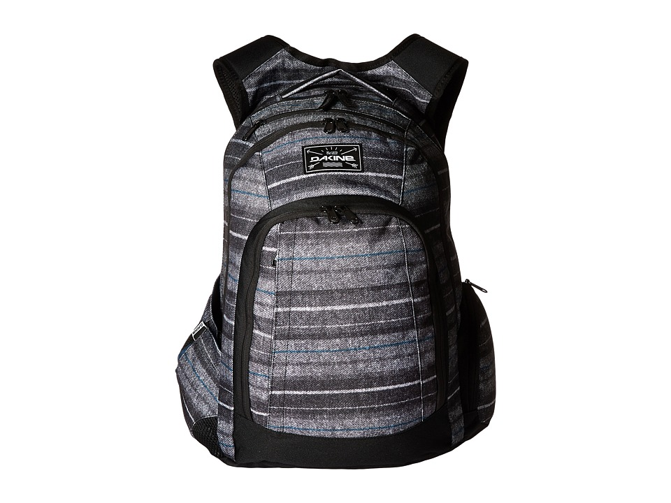 Dakine - 101 Backpack 29L (Outpost) Backpack Bags
