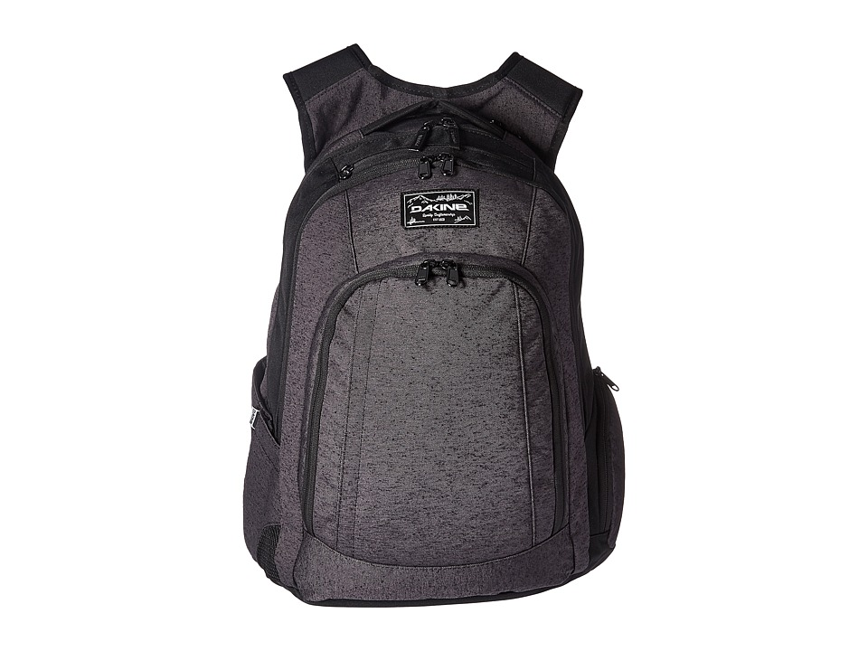 Dakine - 101 Backpack 29L (Salem) Backpack Bags