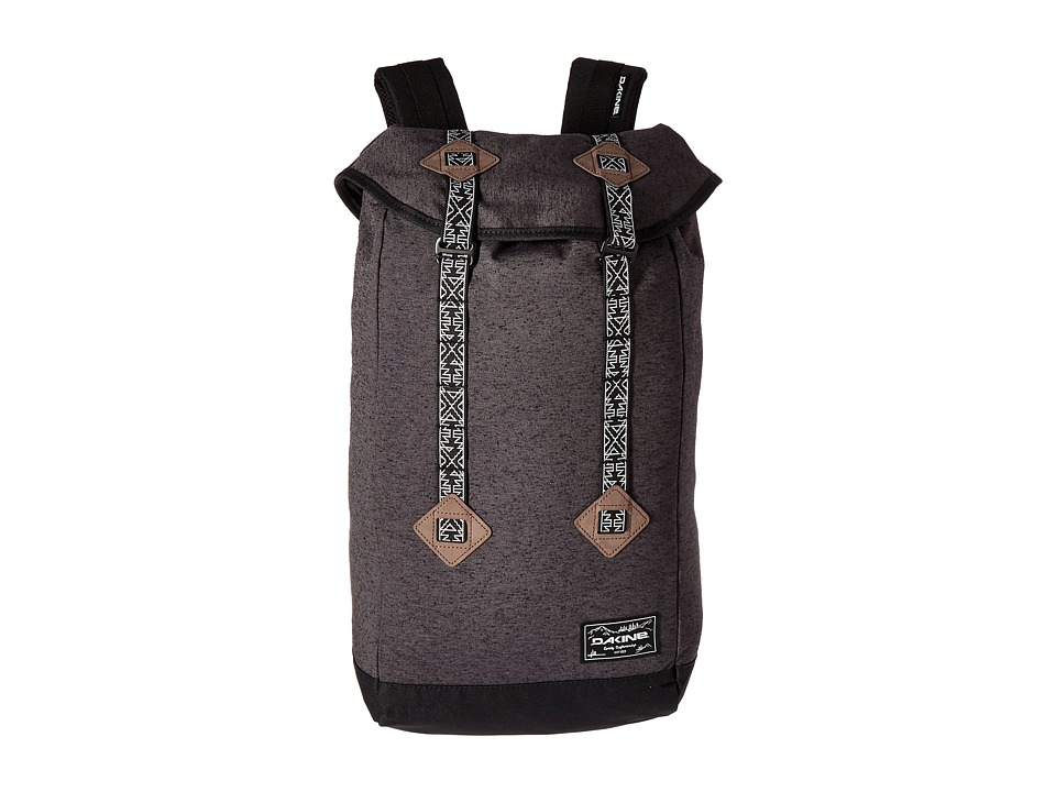 Dakine - Trek 26L Backpack (Salem) Backpack Bags