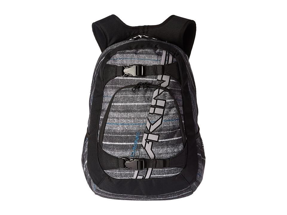 Dakine - Explorer 26L (Outpost) Backpack Bags