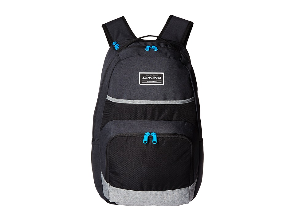 Dakine - Campus DLX Backpack 33L (Tabor) Backpack Bags