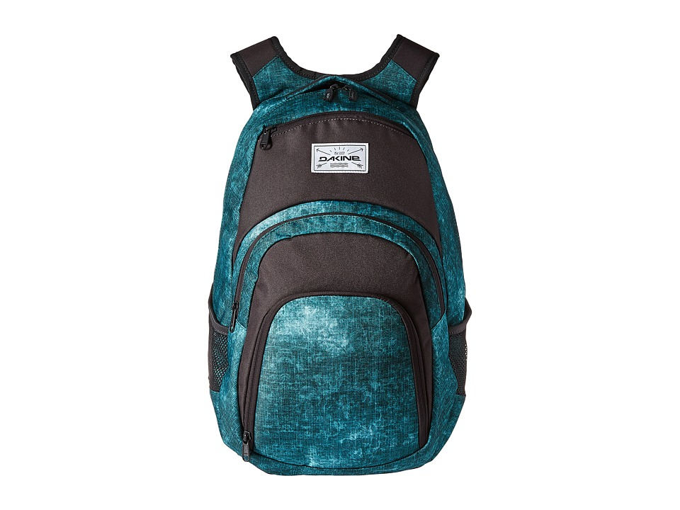 Dakine - Campus Backpack 33L (Mariner) Backpack Bags