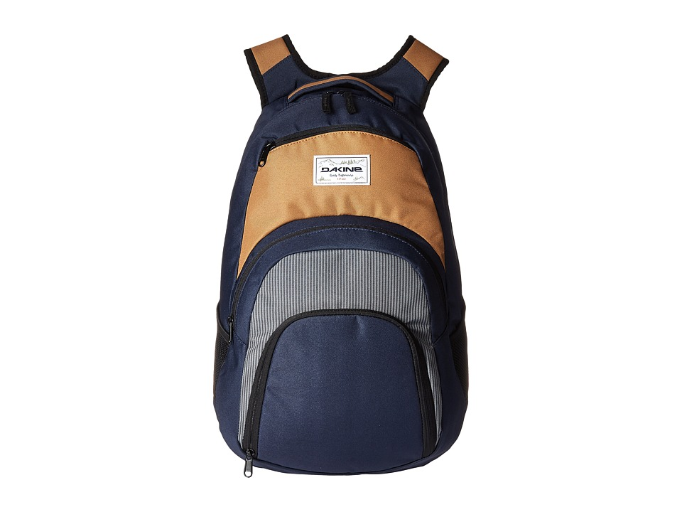 Dakine - Campus Backpack 33L (Bozeman) Backpack Bags
