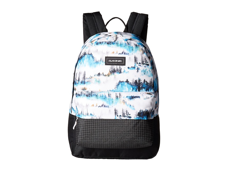 Dakine - 365 Pack Backpack 21L (Tillyjane) Backpack Bags