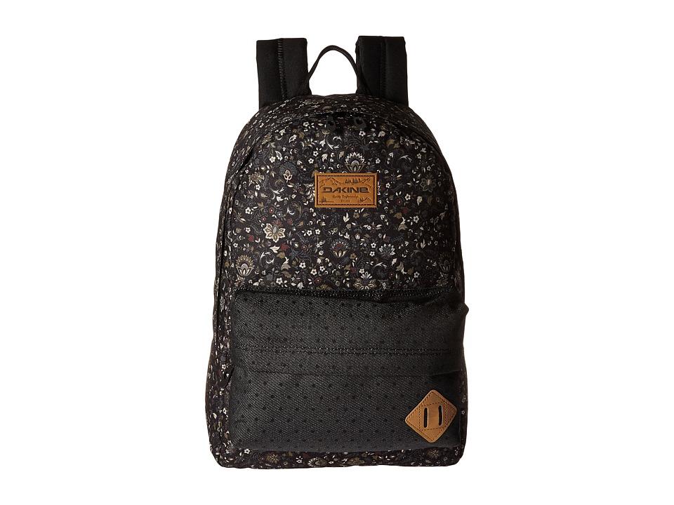 Dakine - 365 Pack Backpack 21L (Wallflower) Backpack Bags