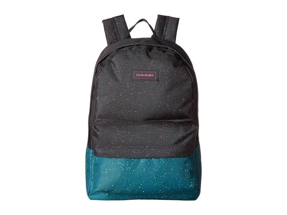 Dakine - 365 Pack Backpack 21L (Spradical) Backpack Bags