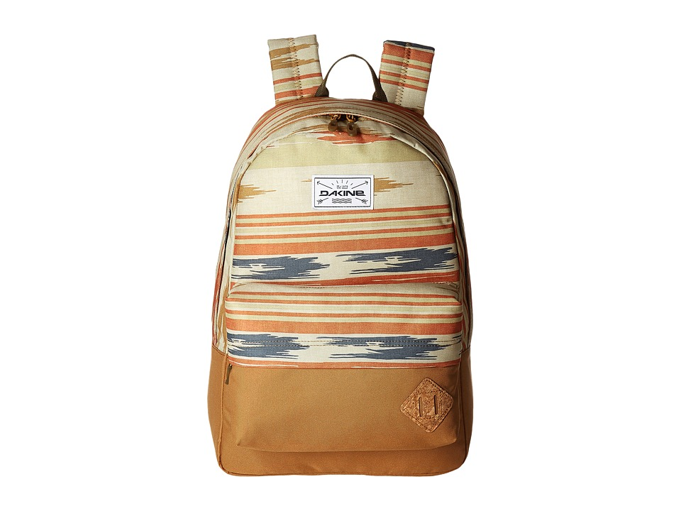Dakine - 365 Pack Backpack 21L (Sandstone) Backpack Bags