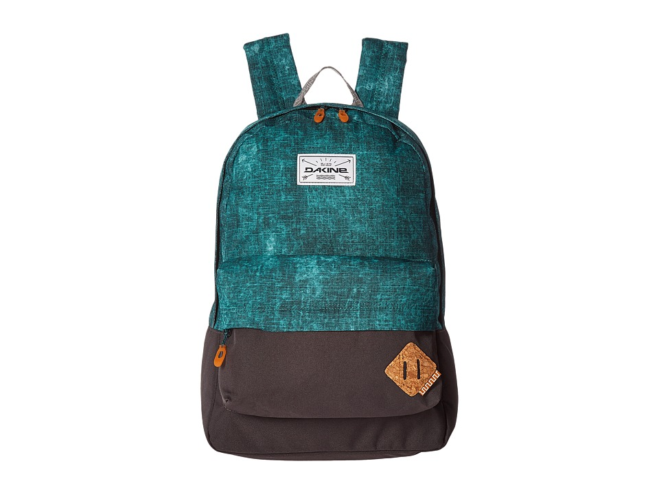 Dakine - 365 Pack Backpack 21L (Mariner) Backpack Bags