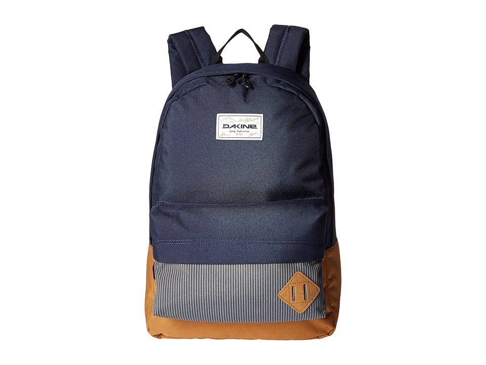Dakine - 365 Pack Backpack 21L (Bozeman) Backpack Bags
