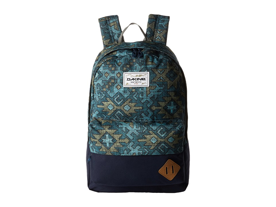 Dakine - 365 Pack 21L (Scandinative) Backpack Bags