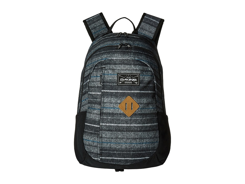 Dakine - Factor Backpack 22L (Outpost) Backpack Bags