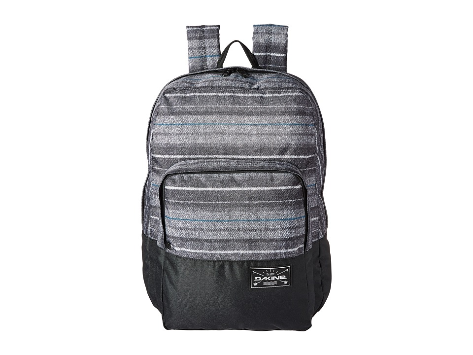 Dakine - Capitol Backpack 23L (Outpost) Backpack Bags