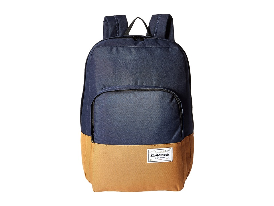 Dakine - Capitol Backpack 23L (Bozeman) Backpack Bags