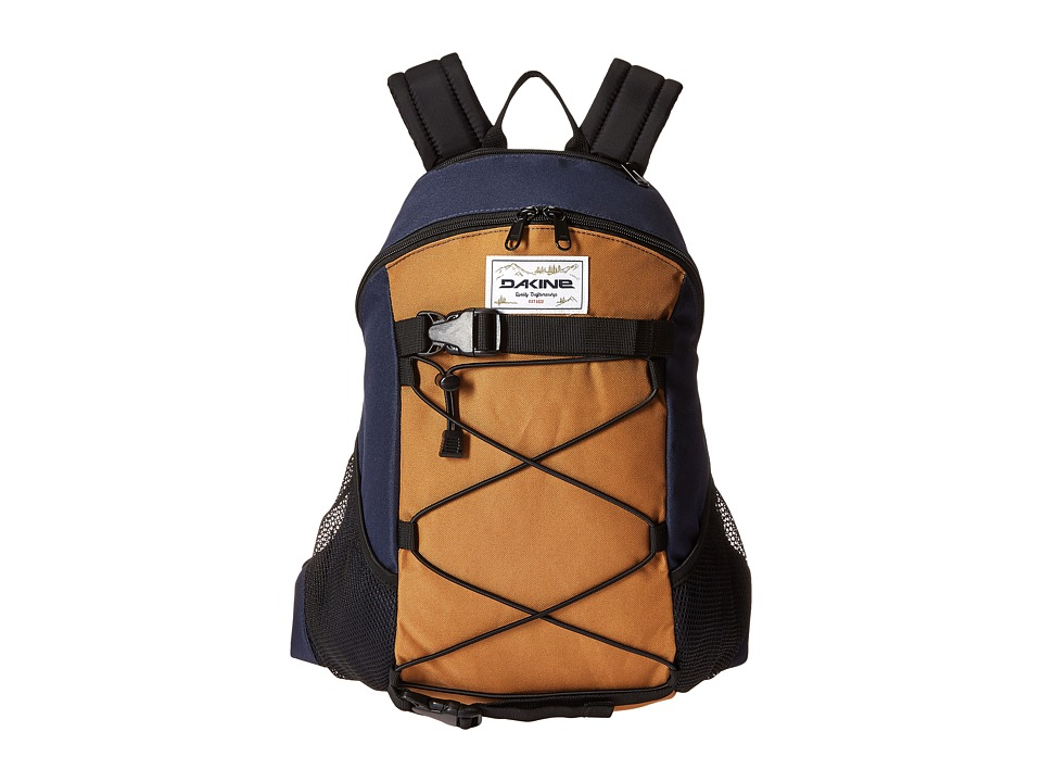 Dakine - Wonder Backpack 15L (Bozeman) Backpack Bags