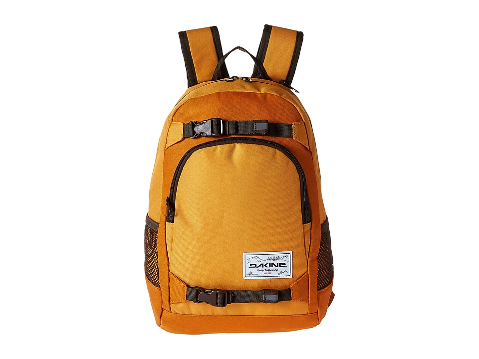 Dakine - Grom Backpack 13L (Goldendale) Backpack Bags