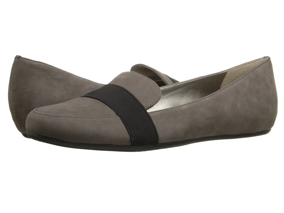 Tahari - Adrian (Grey) Women's Shoes