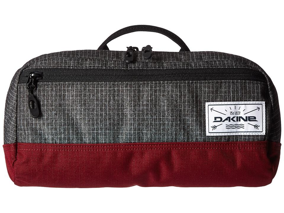 Dakine - Sling Pack 6L (Williamette) Sling Handbags