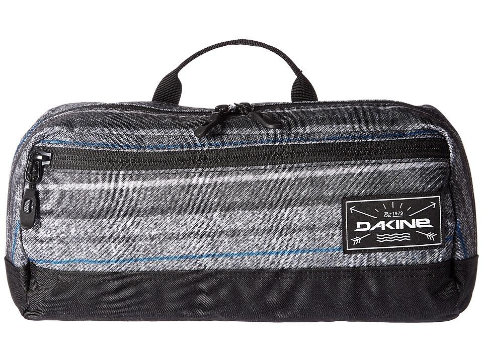 Dakine - Sling Pack 6L (Outpost) Sling Handbags