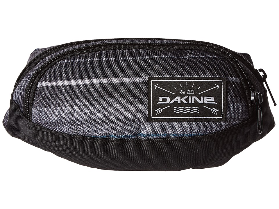 Dakine - Hip Pack (Outpost) Day Pack Bags
