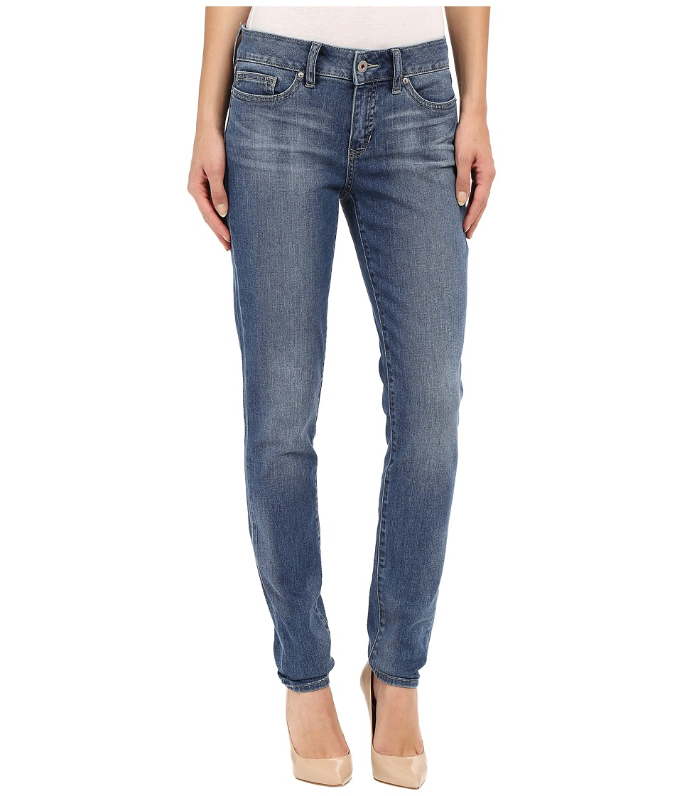 Yummie by Heather Thomson - Skinny Denim (Blasted) Women's Jeans