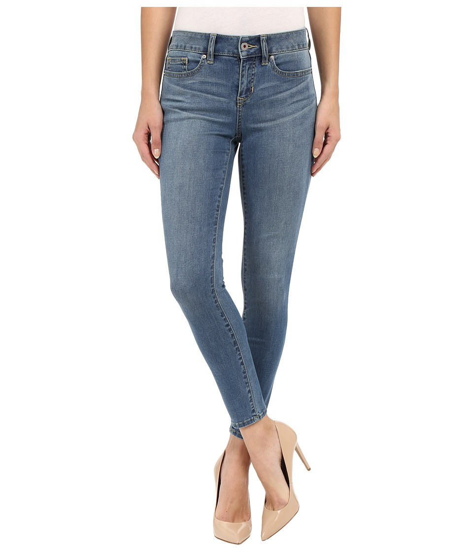 Yummie - Ankle Denim (Eternal) Women's Jeans