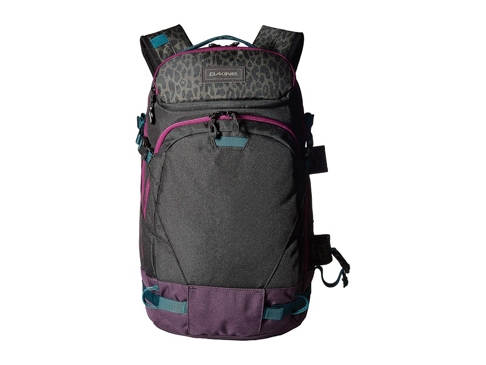 Dakine - Heli Pro 20L (Wildside) Backpack Bags