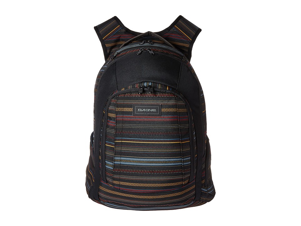 Dakine - Frankie Backpack 26L (Nevada) Backpack Bags