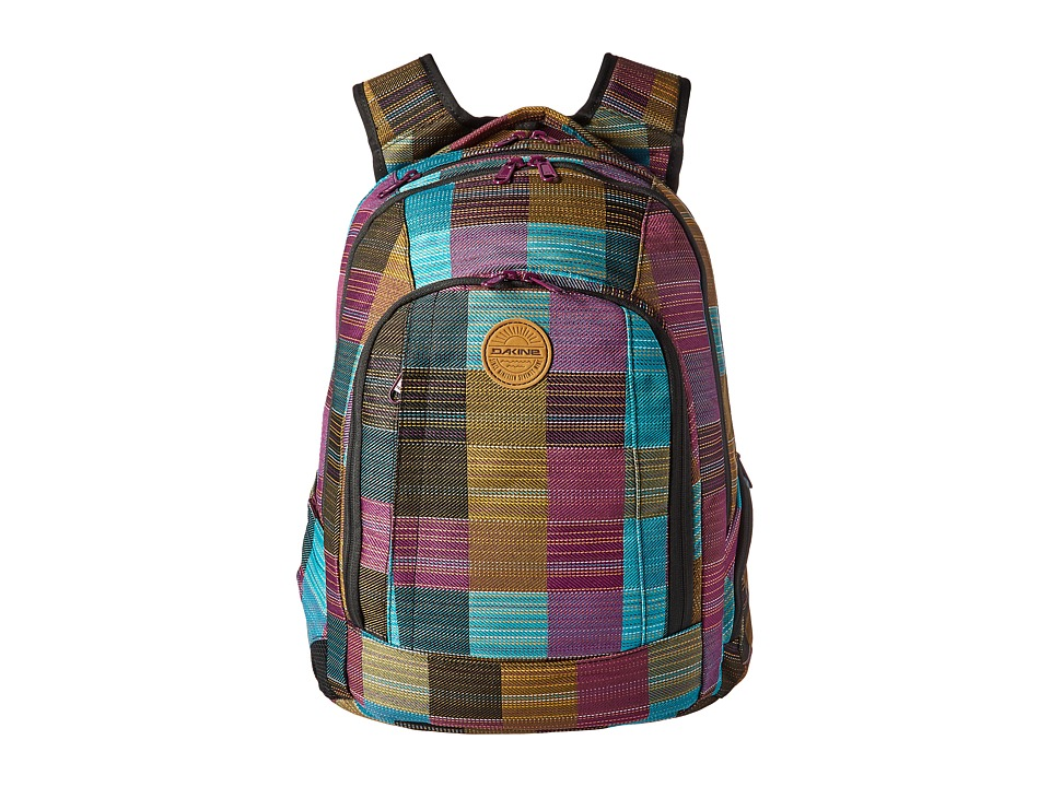 Dakine - Frankie Backpack 26L (Libby) Backpack Bags