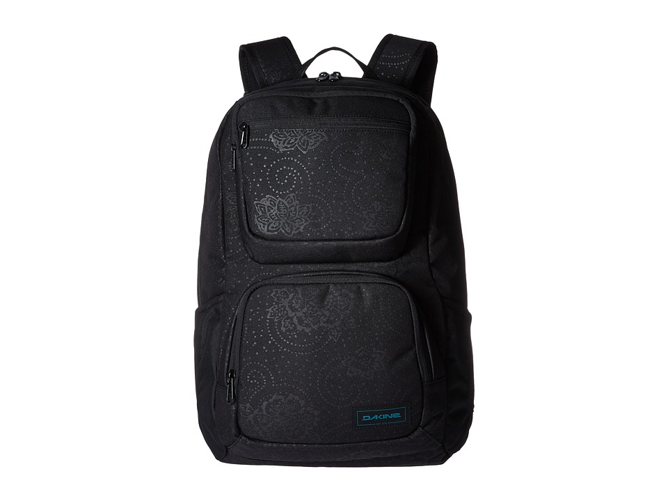 Dakine - Jewel Backpack 26L (Ellie II) Backpack Bags