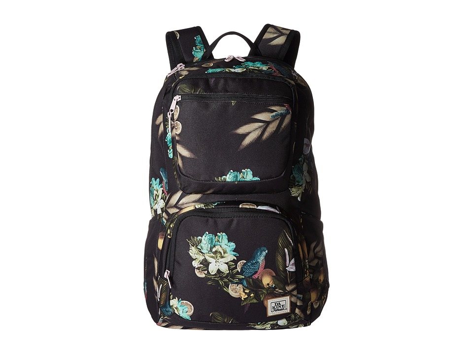 Dakine - Jewel Backpack 26L (Hula) Backpack Bags