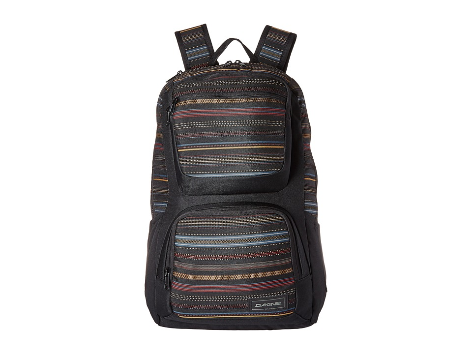 Dakine - Jewel Backpack 26L (Nevada) Backpack Bags