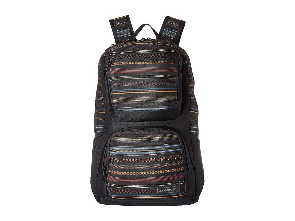 Dakine - Jewel Backpack 26L (Nevada) Backpack Bags