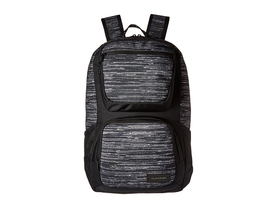 Dakine - Jewel Backpack 26L (Lizzie) Backpack Bags