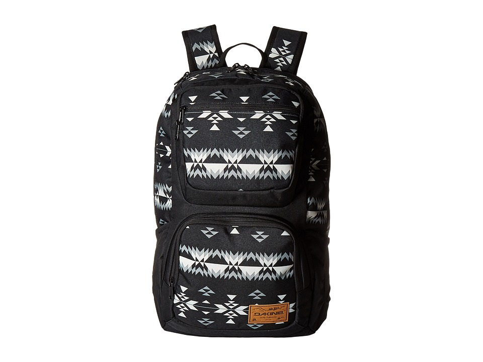 Dakine - Jewel Backpack 26L (Fireside) Backpack Bags