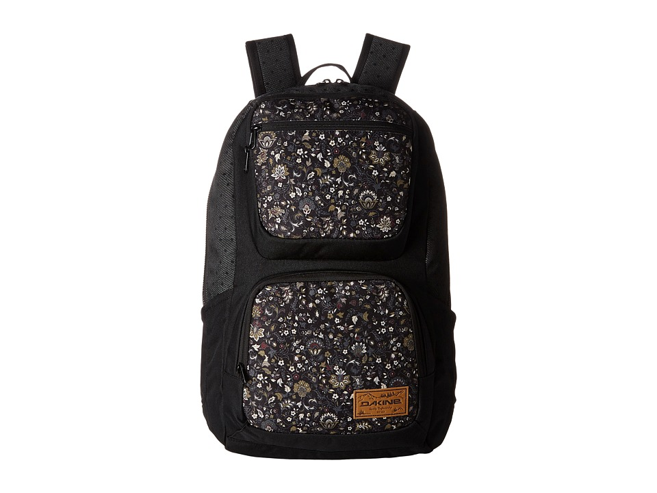 Dakine - Jewel Backpack 26L (Wallflower) Backpack Bags