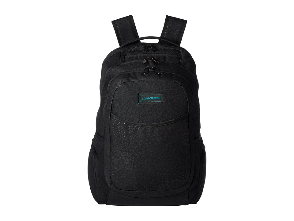 Dakine - Prom SR 27L (Ellie II) Backpack Bags