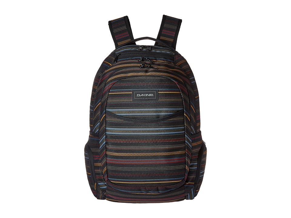 Dakine - Prom SR 27L (Nevada) Backpack Bags