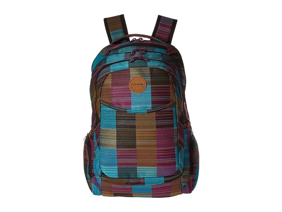 Dakine - Prom SR 27L (Libby) Backpack Bags