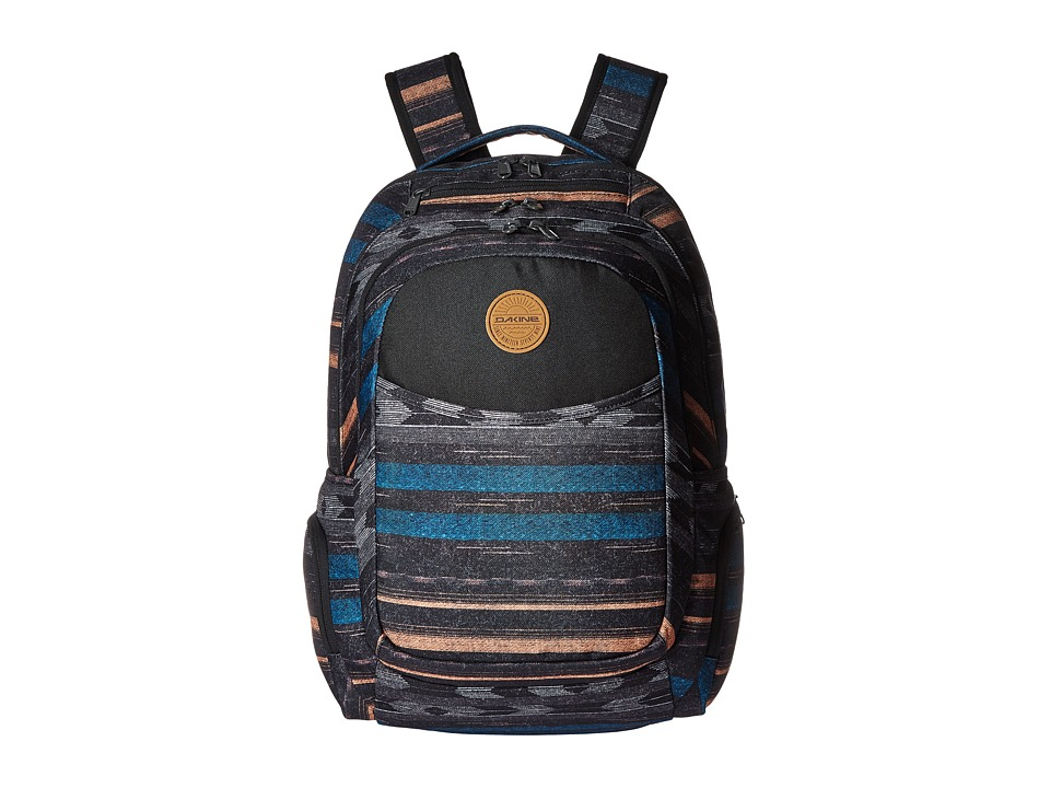 Dakine - Prom SR 27L (Inversion) Backpack Bags