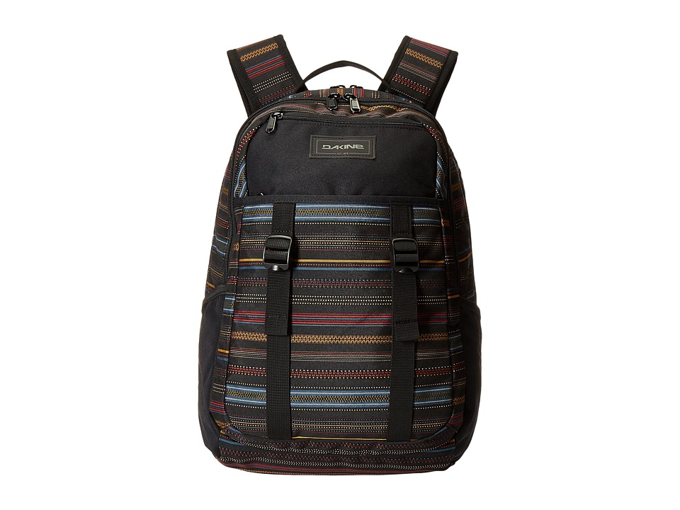 Dakine - Hadley Backpack 26L (Nevada) Backpack Bags